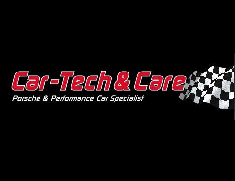 Car-Tech and Care