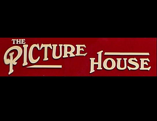 THE PICTURE HOUSE CINEMA (KEIGHLEY) LTD