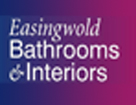 Easingwold Bathrooms & Interiors