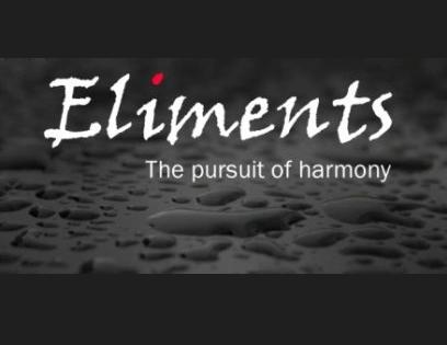 Eliments