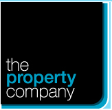 The Property Company