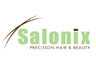 Salonix Hair & Beauty