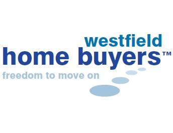 Westfield Homebuyers