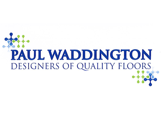 PAUL WADDINGTON