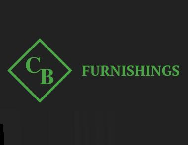 CB Furnishings