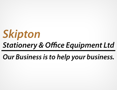 Skipton Stationery and Business Services