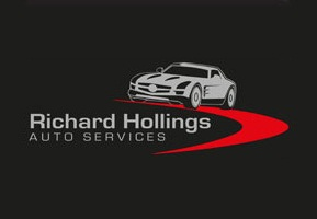 Richard Hollings Auto Services