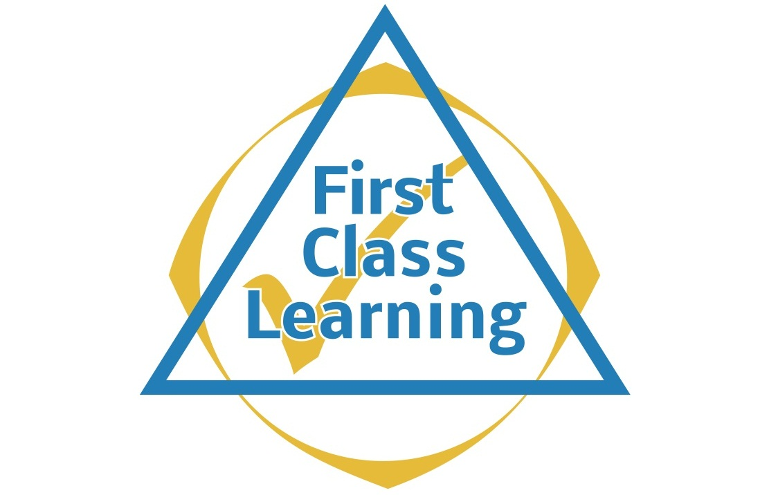 First Class Learning Maths & English Tuition
