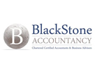 BlackStone Accountancy