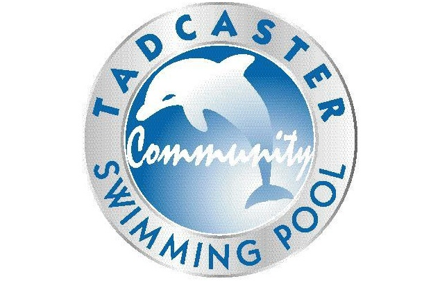 Tadcaster Community Swimming Pool