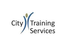 City Training Services
