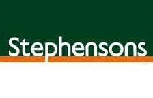 Stephensons Estate and Lettings Agent