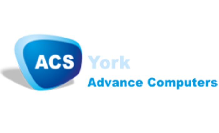 Advance Computers York