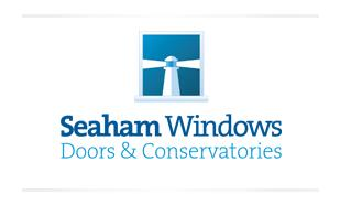SEAHAM WINDOWS
