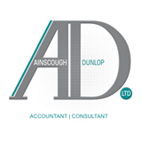 Ainscough Dunlop Ltd