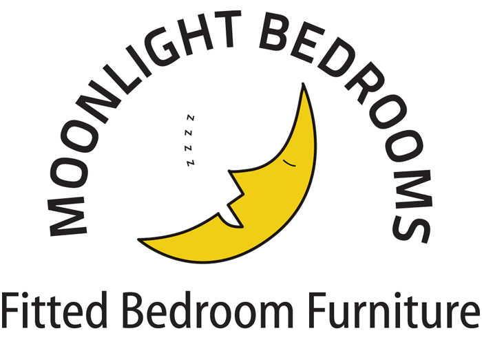 Moonlight Bedrooms