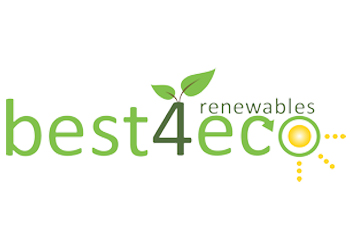 Best 4 Eco Renewables NE