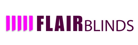 FLAIR BLINDS LTD