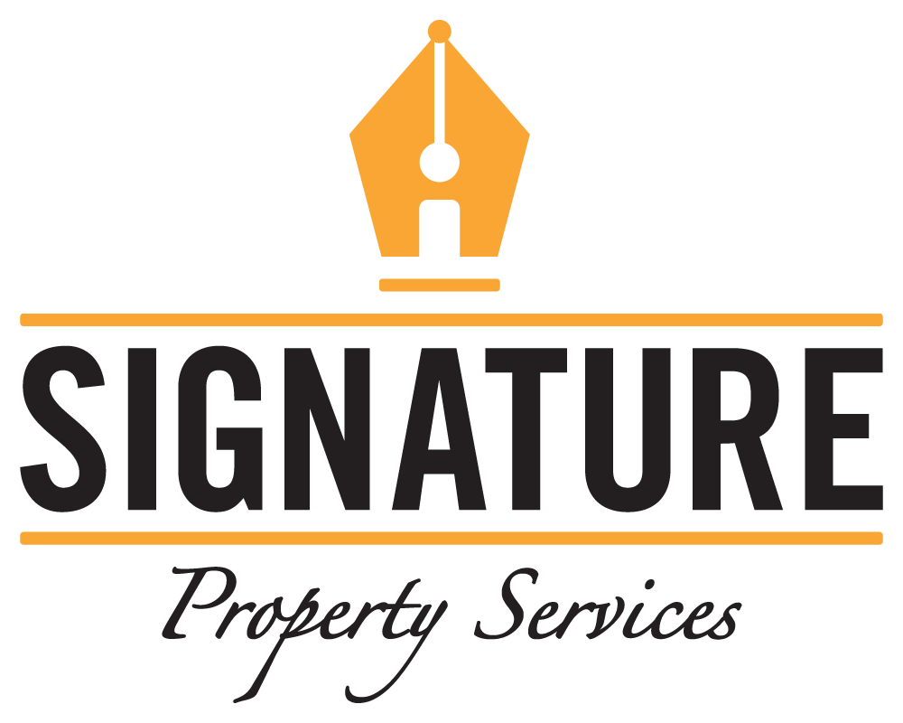 Signature Property Services