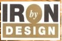 Iron By Design