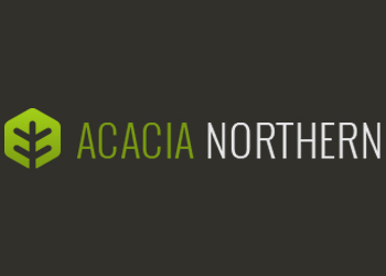 ACACIA NORTHERN LIMITED