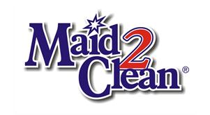 MAID 2 CLEAN TYNE AND WEAR