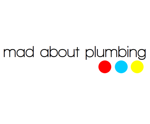 Mad About Plumbing