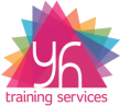 Y H TRAINING SERVICES LTD
