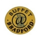 Buffet at bradford