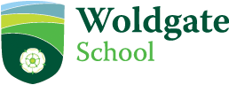 WOLDGATE COLLEGE