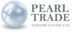 PEARL FRAME CONSERVATORIES