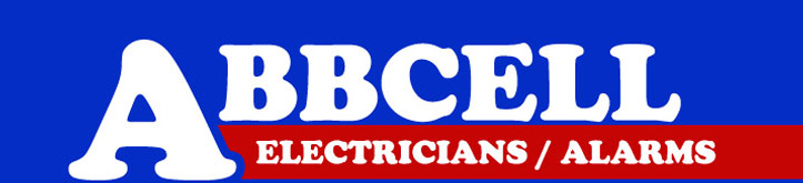 ABBCELL ELECTRICIANS & ALARMS