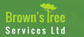 BROWNS TREE CARE