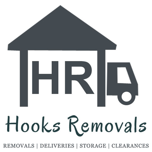 Hooks Removals