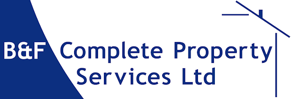 B & F Complete Property Services Ltd