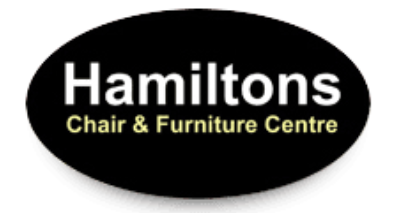 GARY LITTLE T/AS HAMILTON CHAIR CENTRE